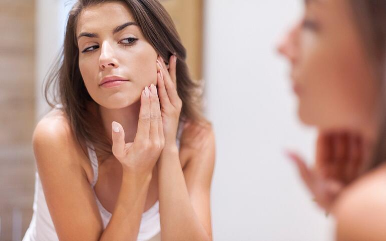 4 Best Ways to Get Rid of Acne