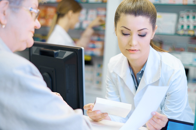Can Any Doctor Prescribe Medical Marijuana on Long Island?