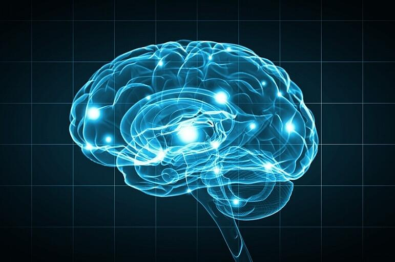 5 Facts About Brain Neurofeedback