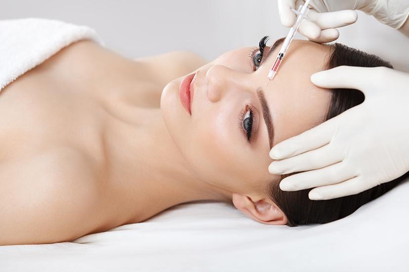 Cosmetic-Surgery--Procedures,-Benefits-&-More