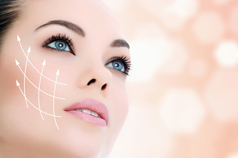 Cosmetic Surgery Aftercare: Why HBOT Is Beneficial