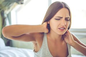 Do Trigger Point Injections Hurt?