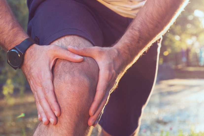 Joint-Pain-Symptoms-Causes-Treatments