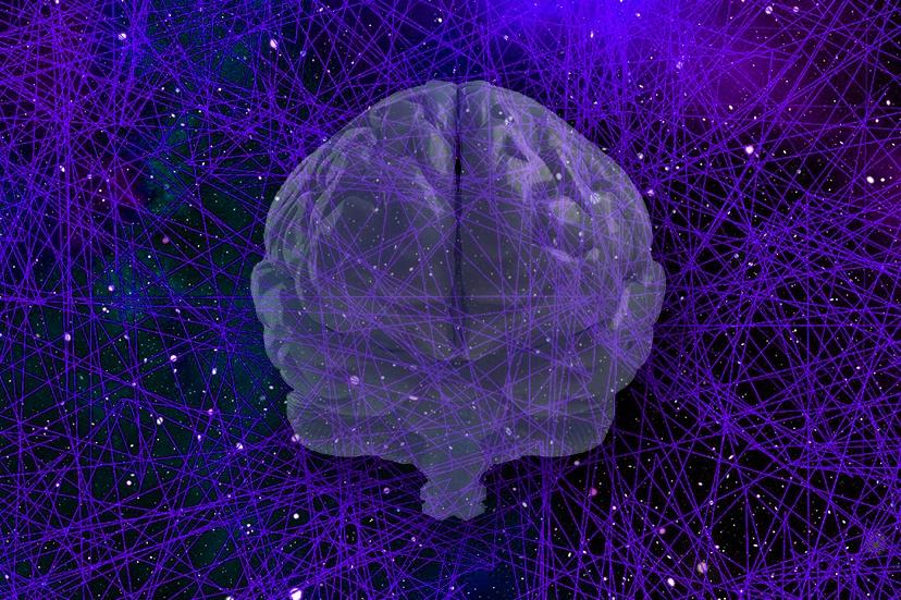Neurofeedback- A Natural Way to Help Treat OCD
