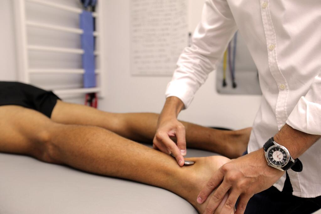 What-Does-a-Physical-Therapist-Do