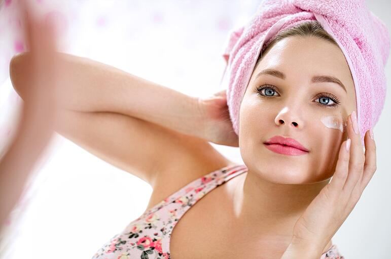 What Are the Best Acne Treatments for Teens?