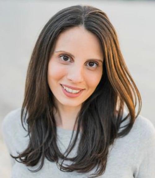 Daniella Clavell