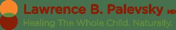 palevsky-logo