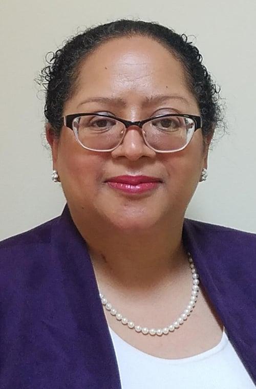 Heather Grant, MD