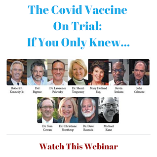The Covid Vaccine On Trial_ If You Only Knew…-1