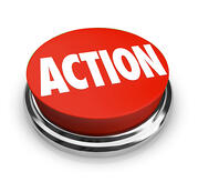 bigstock-A-red-button-with-the-word-Act-31763036