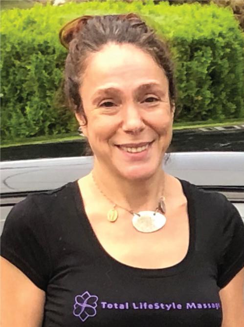 Nancy Dionisiou