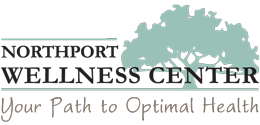Northport Wellness Center Logo