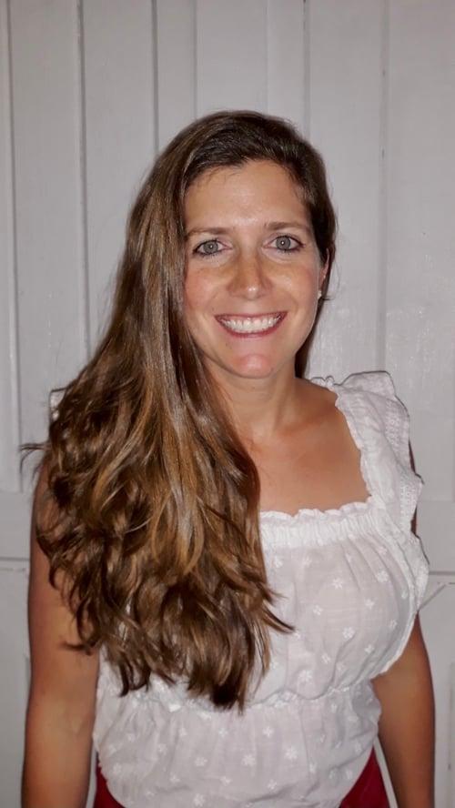 Meghan Sheehy, MA, RN
