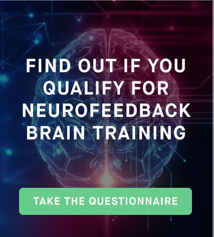 Neurofeedback Brain Training Questionnaire