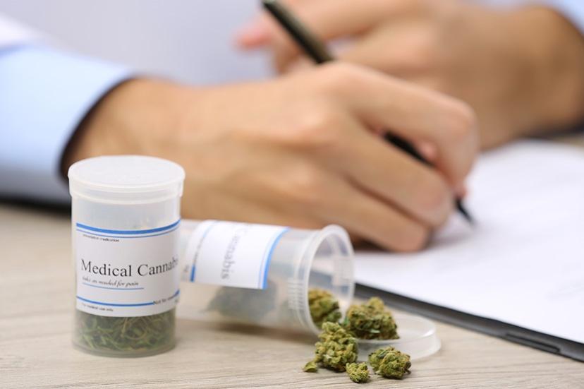 Image result for Medical Marijuana And Arthritis