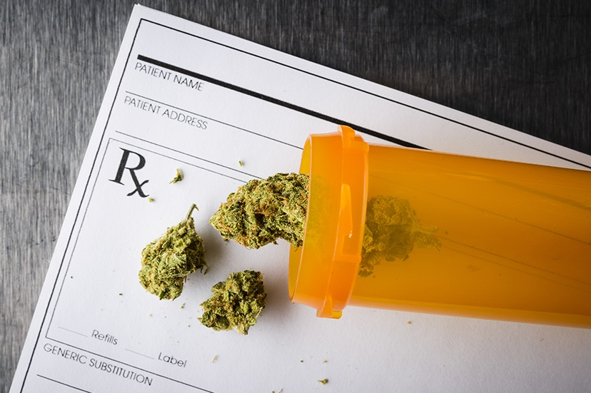 Medical Marijuana in New York - What To Know