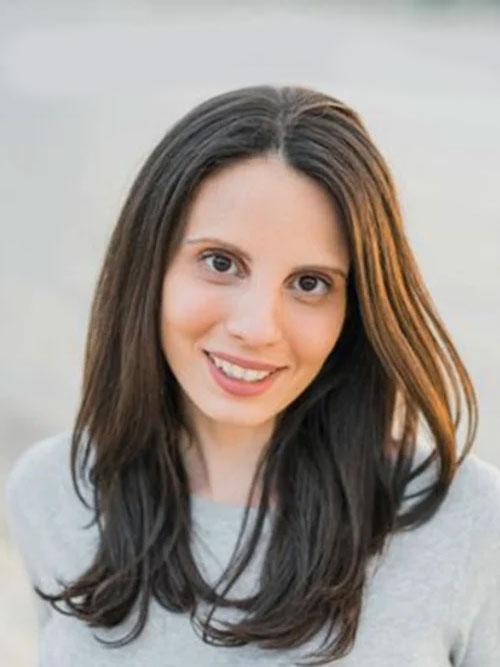 Daniella-Clavell