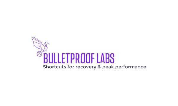 Bulletproof Labs Logo