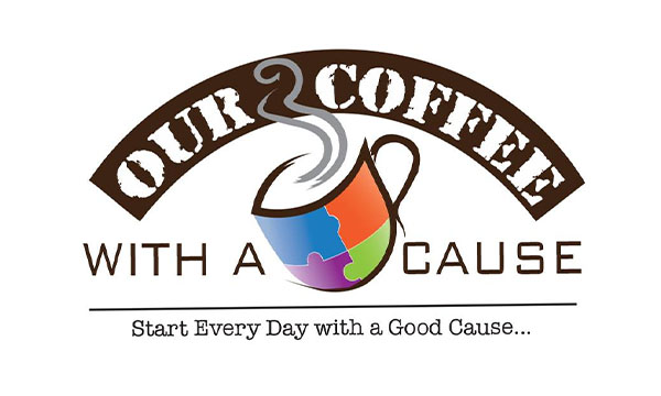 Cause Cafe Logo