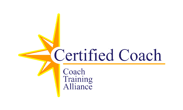 Certified Coach Training Alliance Logo