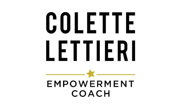 Colette Lettieri Logo