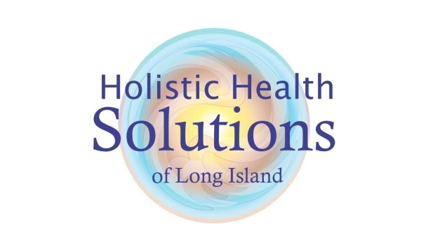 Holistic Health Solutions of Long Island Logo
