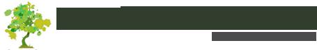 Integrative Healing Center Logo