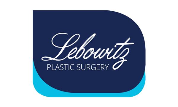 Lebowitz Plastic Surgery Logo