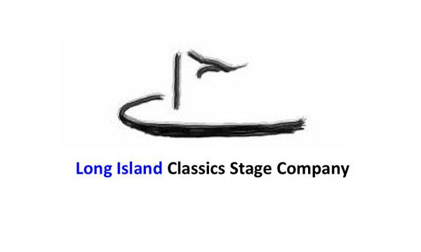 Long Island Classics Stage Company