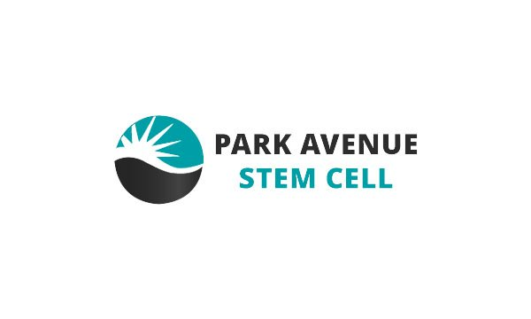 Park Avenue Stem Cell Logo