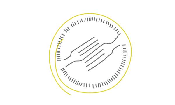 Stefanie-Snacks-Logo