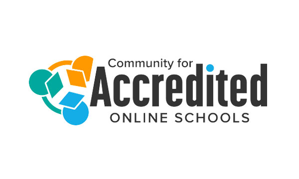community-accredited-school