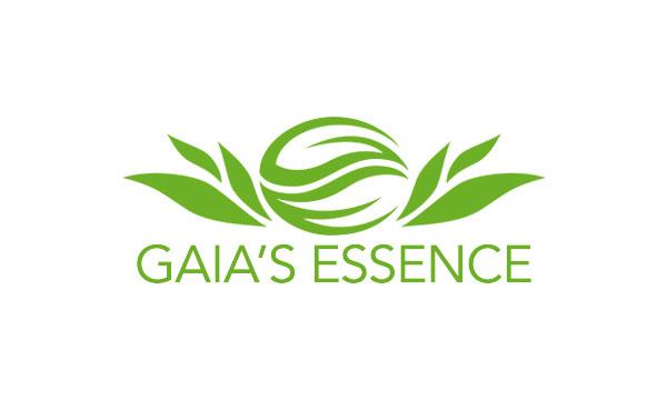gaia essence