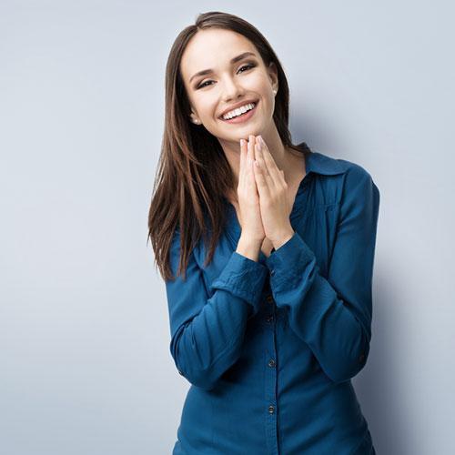 Girlfriend Cleanse Detoxification