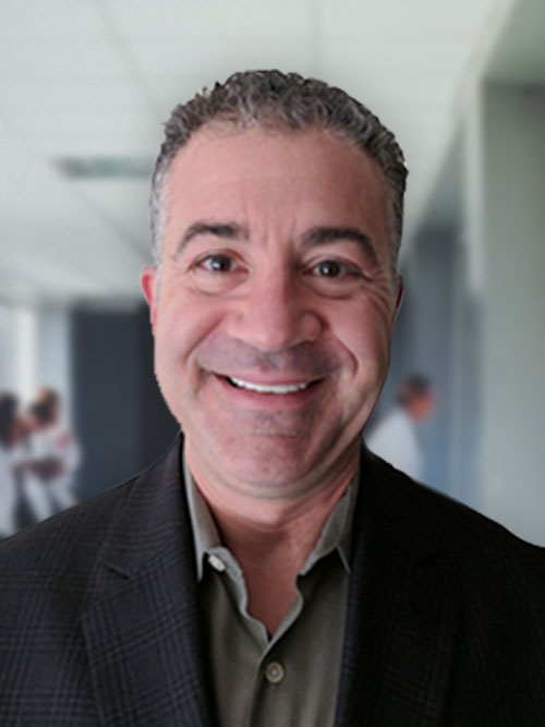 Alan Katz
