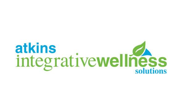 Atkins Wellness