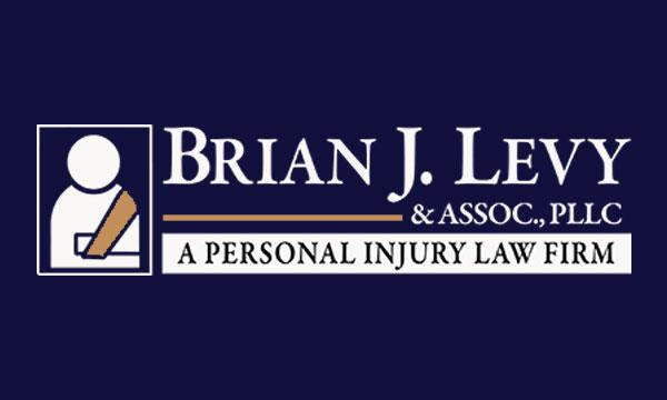 Brian J Levy