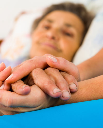 Cancer Management Recovery Program