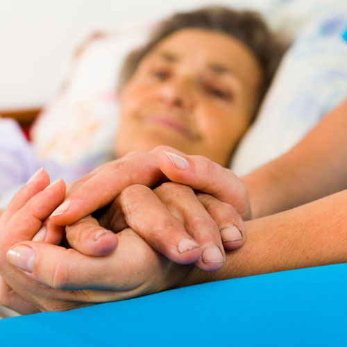Cancer Management & Recovery