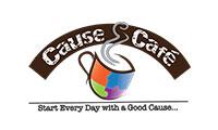 Cause Cafe