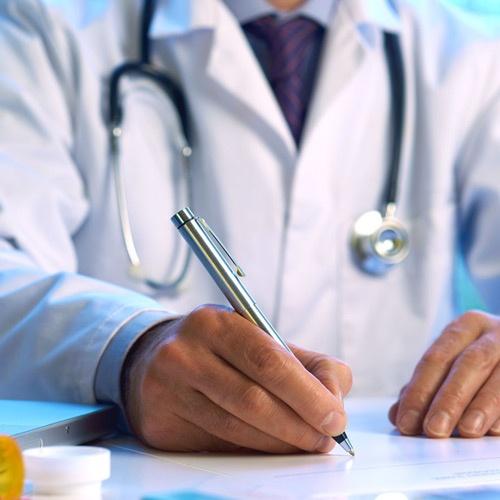 Primary Health Care