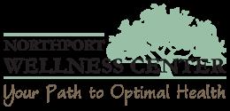 Northport Wellness