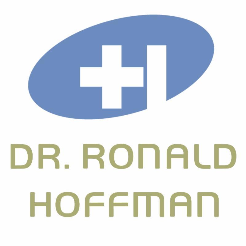 Hoff Man Podcast