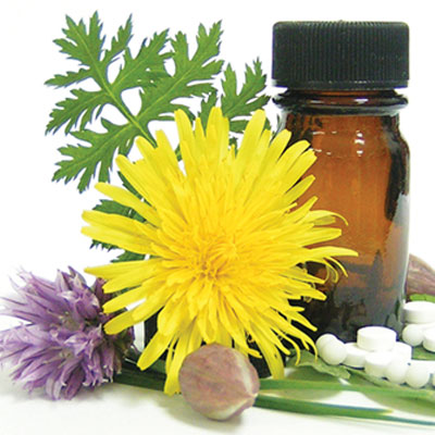 homeopathy-sq