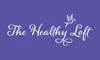 The Healthy Loft