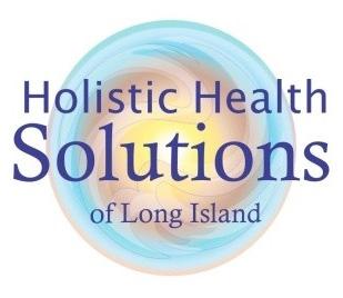 Holistic Health Solutions of Long Island logo