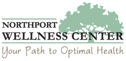 northport-wellness-logo